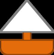 Boat Boto