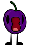Grape by piggy ham bacon-d9o27dk