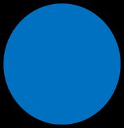 Circle Body