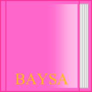 Baysa 2
