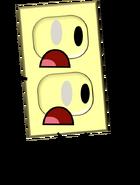 Plug-ee