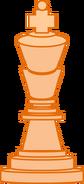 Chess Peice