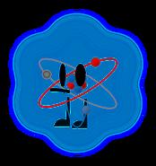Atom Fullbody