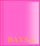 Baysa 1