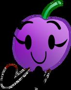 Grapesadsad