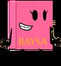 Baysa Fullbody