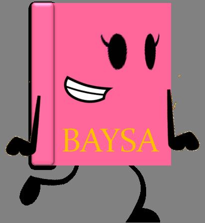 File:Baysa Fullbody.png