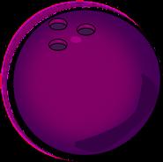 BowlyBody