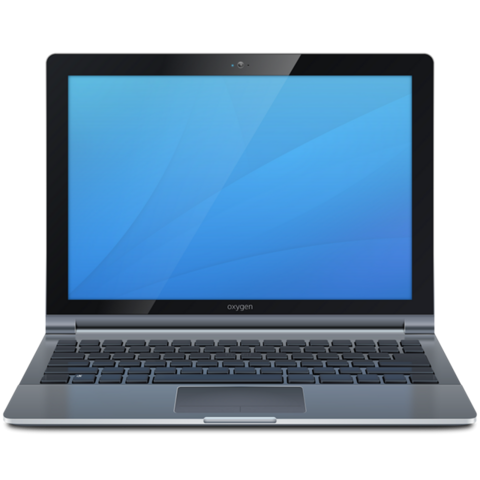 File:Laptop Body.png