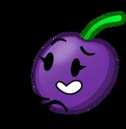 Grapefloatotiabs