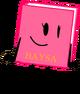 Baysa