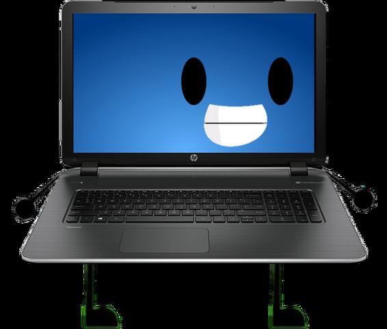 File:Old Laptop.png