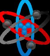 New Atom