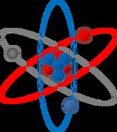 Atom New