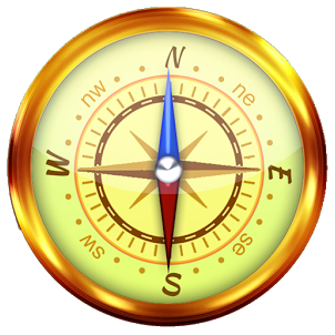 File:Compass Body.png