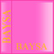 Baysa 3