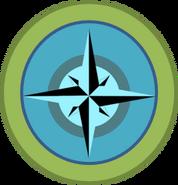 Team Navigator