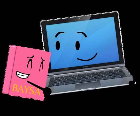 File:LaptopXBaysa.png