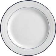 Paper Plate Old