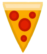 Latest-Pizza