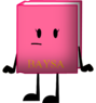 Baysa Full Body