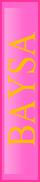 Baysa 9