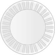New Paper Plate Reboot Body