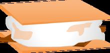 Smore Body 1