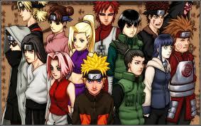 File:Naruto Shippuden.jpg