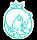 Rosalina icon un