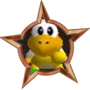 File:Koopa the Quick.png