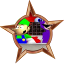 File:Cool Luigi and Co.png