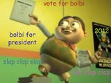 Bolbi