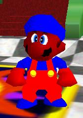 MarioFan5050