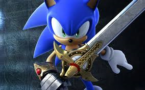 File:Sonic Knight.png