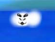 Fwoosh SM64