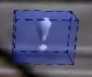 Vanish cap block before activation SM64