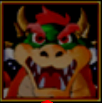 filebowser transforming painting 2png - Painting Games 2