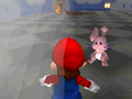 Mario Rabbit.png