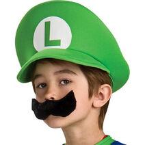 Luigiiii