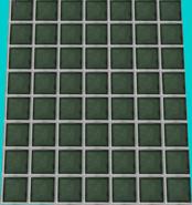 Toads Tool SM64 Vanish Cap Area 1
