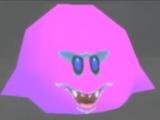 Dark Big Boo