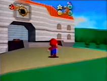 300px-Mario64 ShoshinkaiBeta2