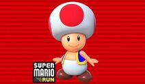 21-super-mario-run-tips-tricks-thatll-help-you-play-like-boss.w1456