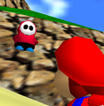 Tiny Huge Island Fly Guy Mario.png