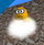 Lakitu (Enemy)