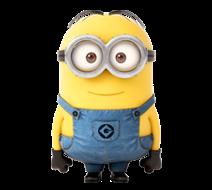 Minion3