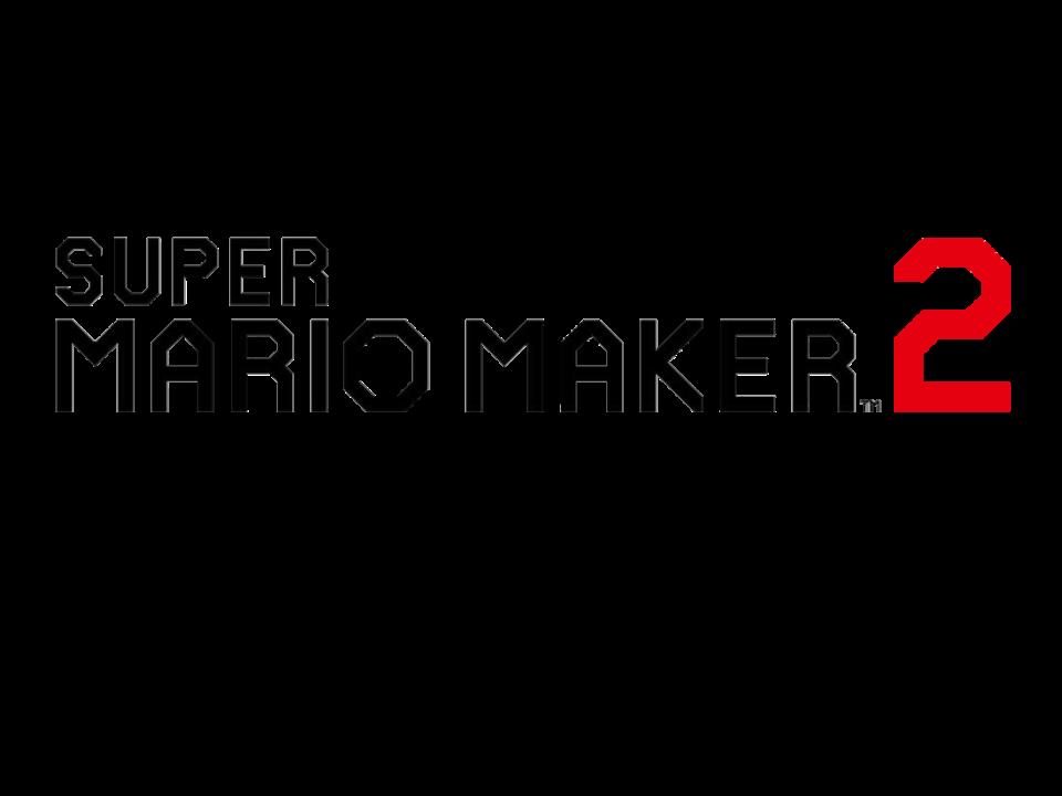 Super Mario Maker 2 Wiki Manual Of Style Super Mario Maker 2 Wiki Fandom