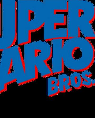 Super Mario Bros 3 Super Mario Maker 2 Wiki Fandom