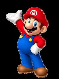 Mario PNG53-min